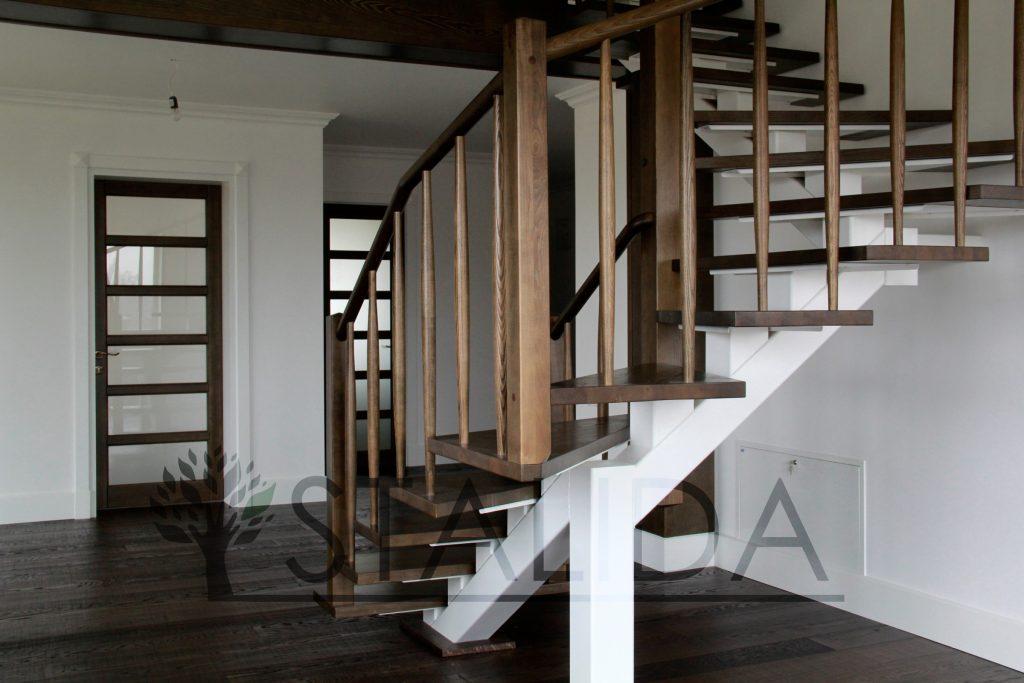 laiptai3.jpg