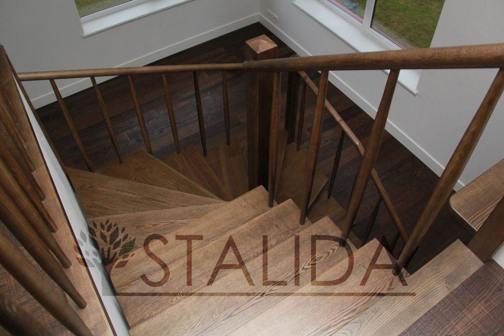 laiptai4.jpg