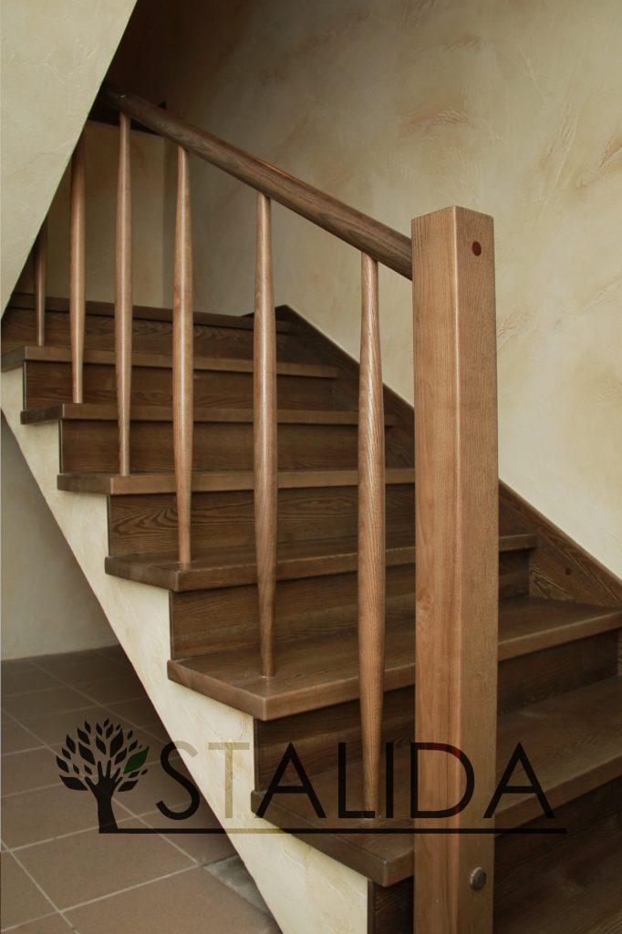 laiptai6